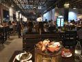 King Kaew Seafood Buffet