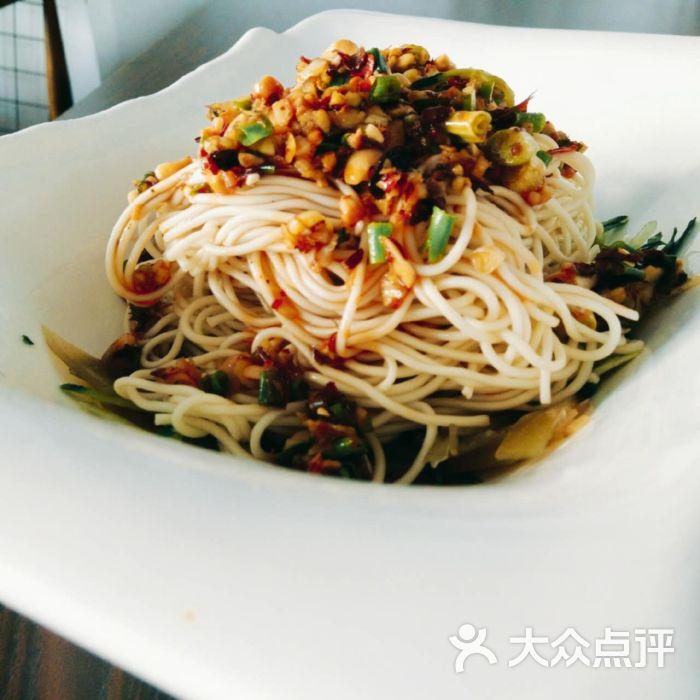 深夜美食(老街店)-美食-小店食堂哈尔滨图片的不起眼北海