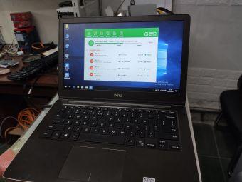 长建电脑手机维修
