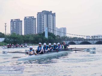 深潜赛艇俱乐部(顺德眉蕉河基地)