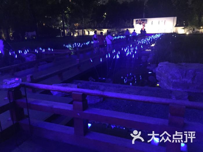 大董(工体店)-图片-北京美食-大众点评网