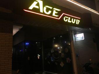 ace桌游俱乐部