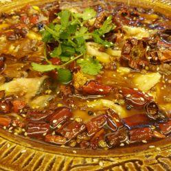 南京地址鱼馆时间,美食,v地址电话(图)-成都肥肠调味品与添加剂的区别图片