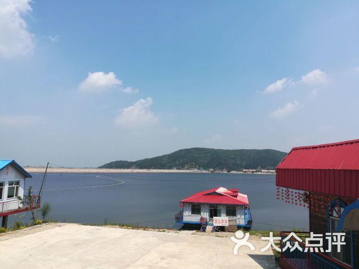 龙凤山国家森林公园图片 - 第22张