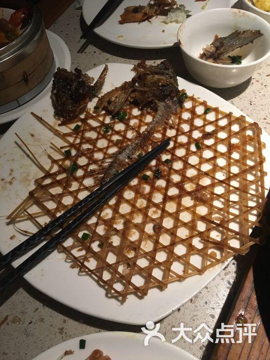 小团圆餐厅(万达店)-图片-日本美食-大众点评网第一美食温州图片