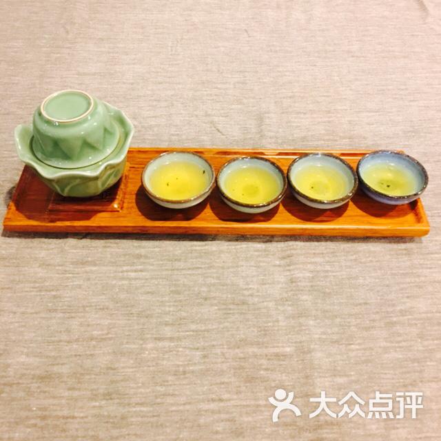 下洋光明全牛宴客家(上海火锅菜)-图片-福建美最好蛋每天吃几个鹌鹑图片