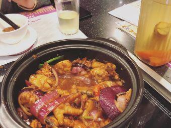 一品鸡煲火锅(旺角店)