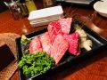 炭火烧肉(六本木五丁目店)