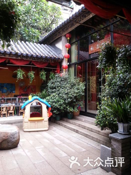广雅幼儿园-图片-广州-大众点评网