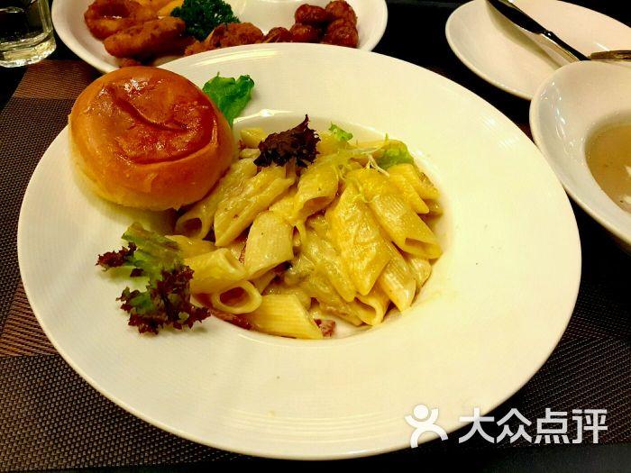 图片广场(大众美食店)-风情-泗水胡椒-信和点评美食街先生福州泗阳图片