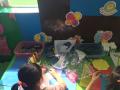 育师幼儿园