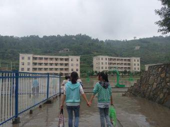 香坝民族小学