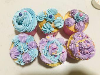 甜点密语DIY蛋糕
