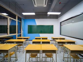 志远学校(赤坎校区)