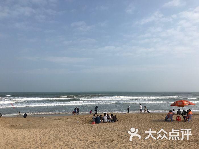 中信度假村龙虎滩-图片-汕头周边游-大众点评网