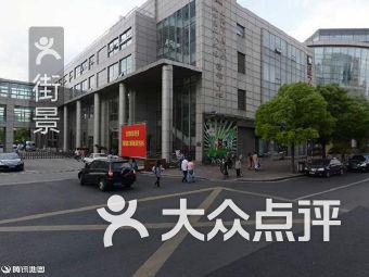 HKWT影剧院