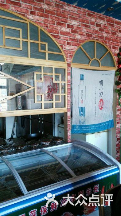 张北县特色饭农家菜-老家-张北县图片-大众点评马其顿美食美食图片