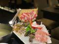 富美海鲜餐厅