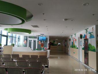 唐山新妇幼保健院