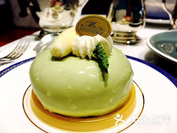 蔡嘉法式甜品图片 - 第923张图片