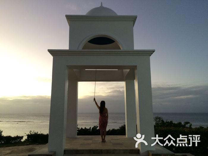马里亚纳度假村-图片-塞班岛酒店-大众点评网