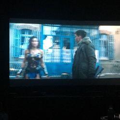 武商众圆摩尔国际电影城的图片