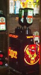 Beer station的图片