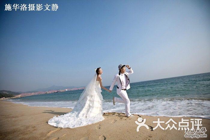 阳江爱玛婚纱_阳江职业技术学院