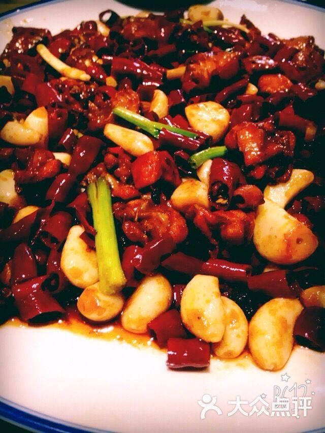 弄堂里(武林图片店)-皇后-杭州美食-大众点评网龙州美食店图片