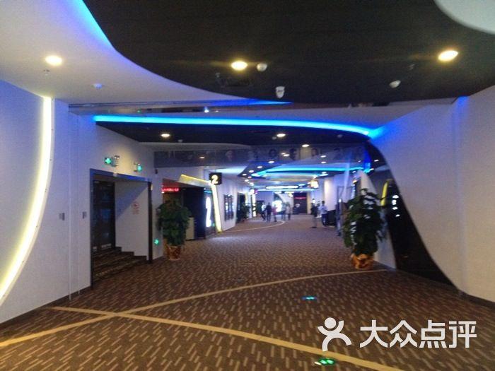 韩国大众电影店图片-北京电影院-万达注射网荆州广场点评美女图片