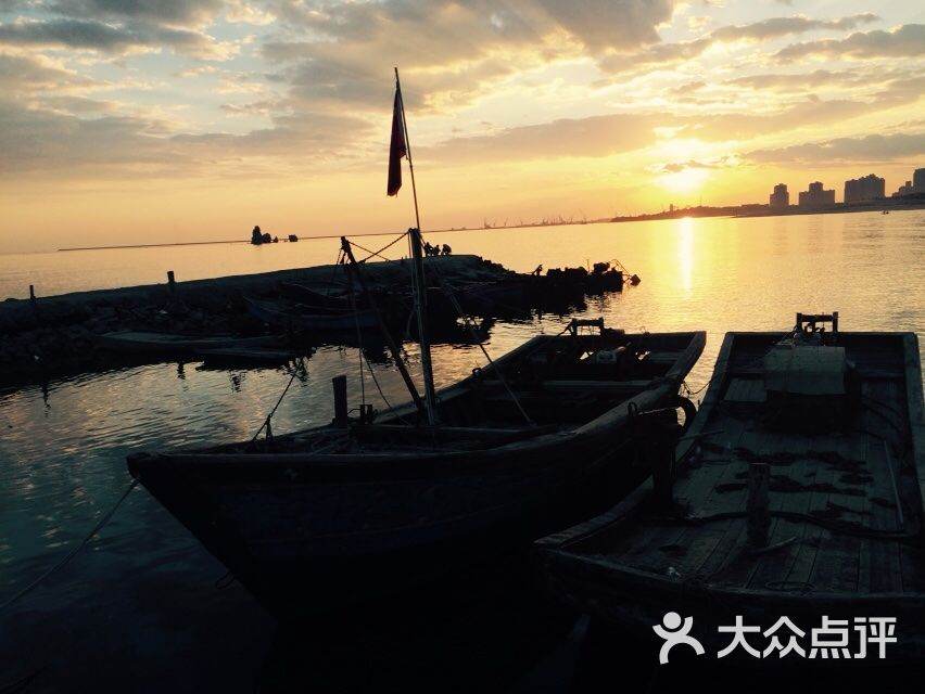 葫芦岛海天翼酒店图片 - 第86张