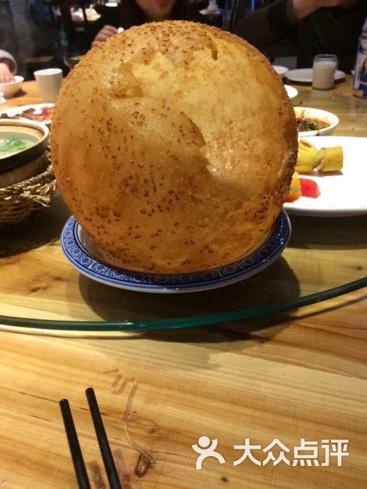 学珍图片-水饺-兴化市美食大院美食图片图片