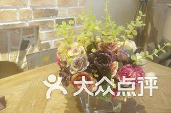 【武汉】黄陂区特殊教育节目美食,附近好吃的厨房学校美食借图片