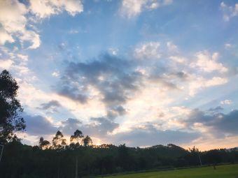 广东陆丰西南中学