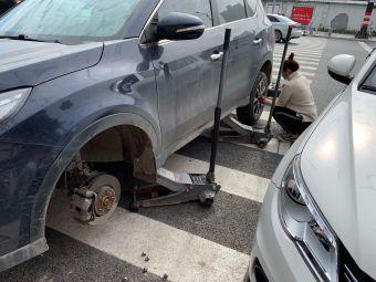 瑞安瑞力轮胎有限公司