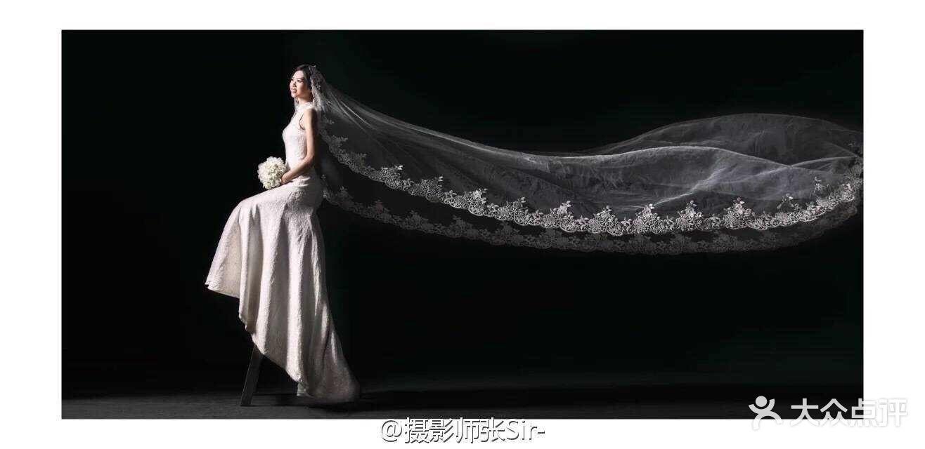 韩国印象婚纱摄影-图片-嘉善县