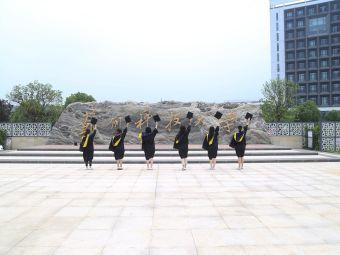 苏州科技大学(石湖校区)