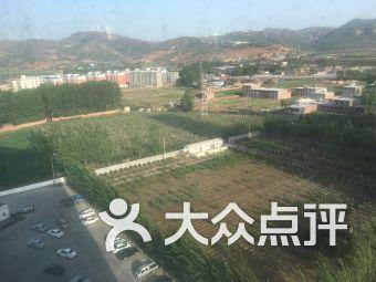 宜阳县县人口_宜阳县县医院公众号