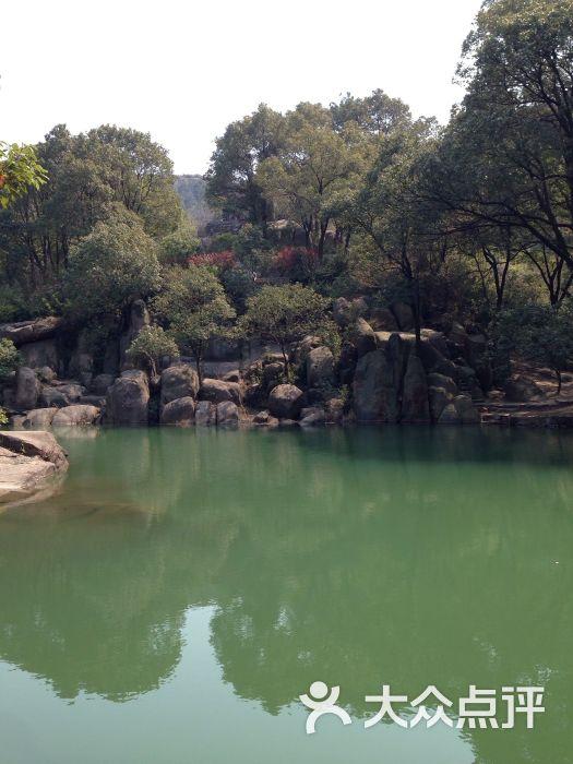 天池山风景区-图片-苏州周边游-大众点评网