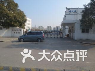 江苏省所有211学校的简介