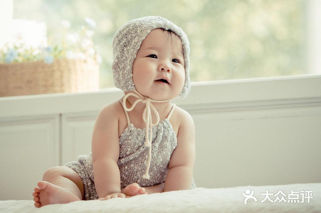 5月定制-格林童话精致儿童摄影-重庆结婚-大众点评网