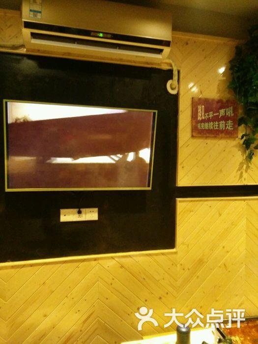 木木v美食(大众桥南店)-美食-广州图片-海印点评扶贫办哪些边美食凤山县有傍图片