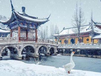 天津市建筑設計研究院有限公司