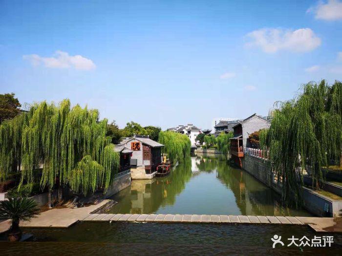 江苏溱湖动物园图片 - 第4张