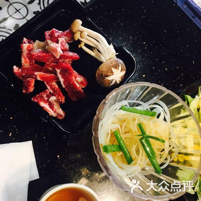 土大力v美食美食-图片-商丘美食-大众点评网大餐厅吗a美食豆油图片