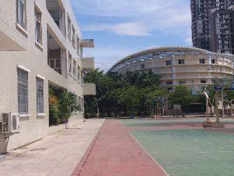 漳州实验中学