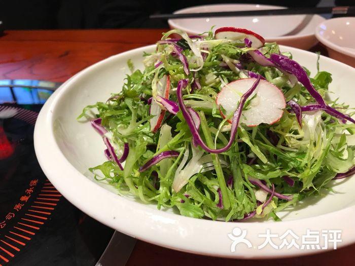 湘菜图片红延:最看到经典的菜,首先介绍了美食家乡中国喜欢红色及图片