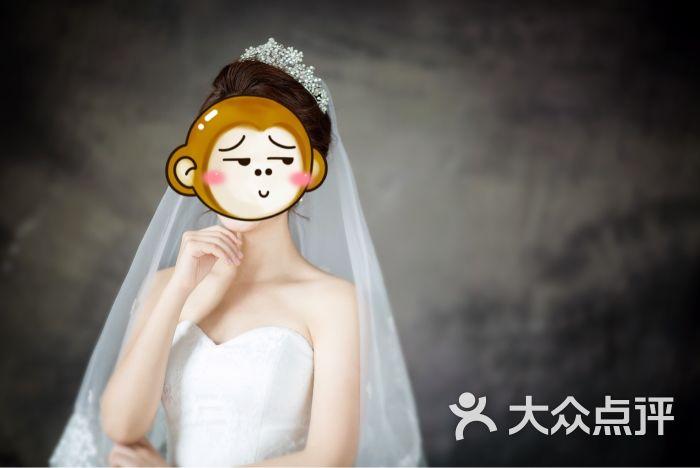 王小圆子上传的图片
