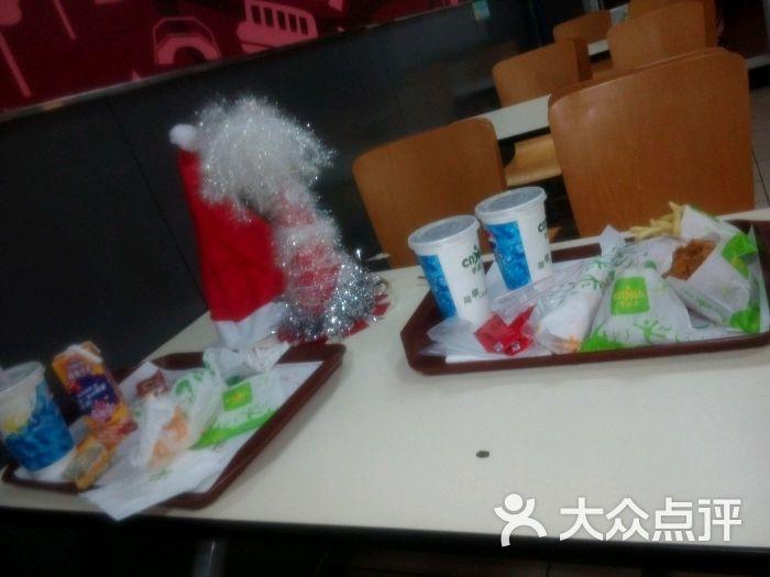 华莱士(美食五指店)-美食-海口图片-大众点评网日本动漫里的山路图片