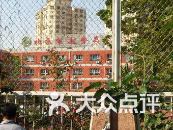 北京丰台区草桥图片_数学_小学_点评-大众排名价格小学集合圈课程图片